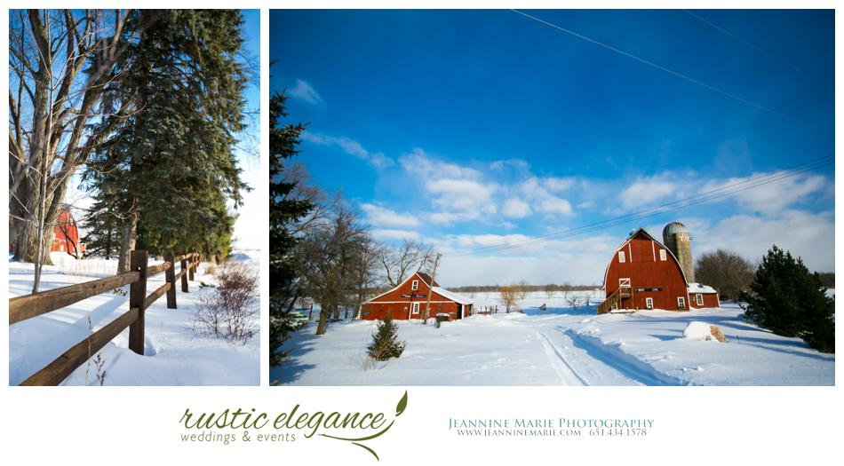 Terra Nue Farm, MN Barn Weddings, Minnesota Barns, Taylor Falls Barn, Jeannine Marie Photography_0051.jpg