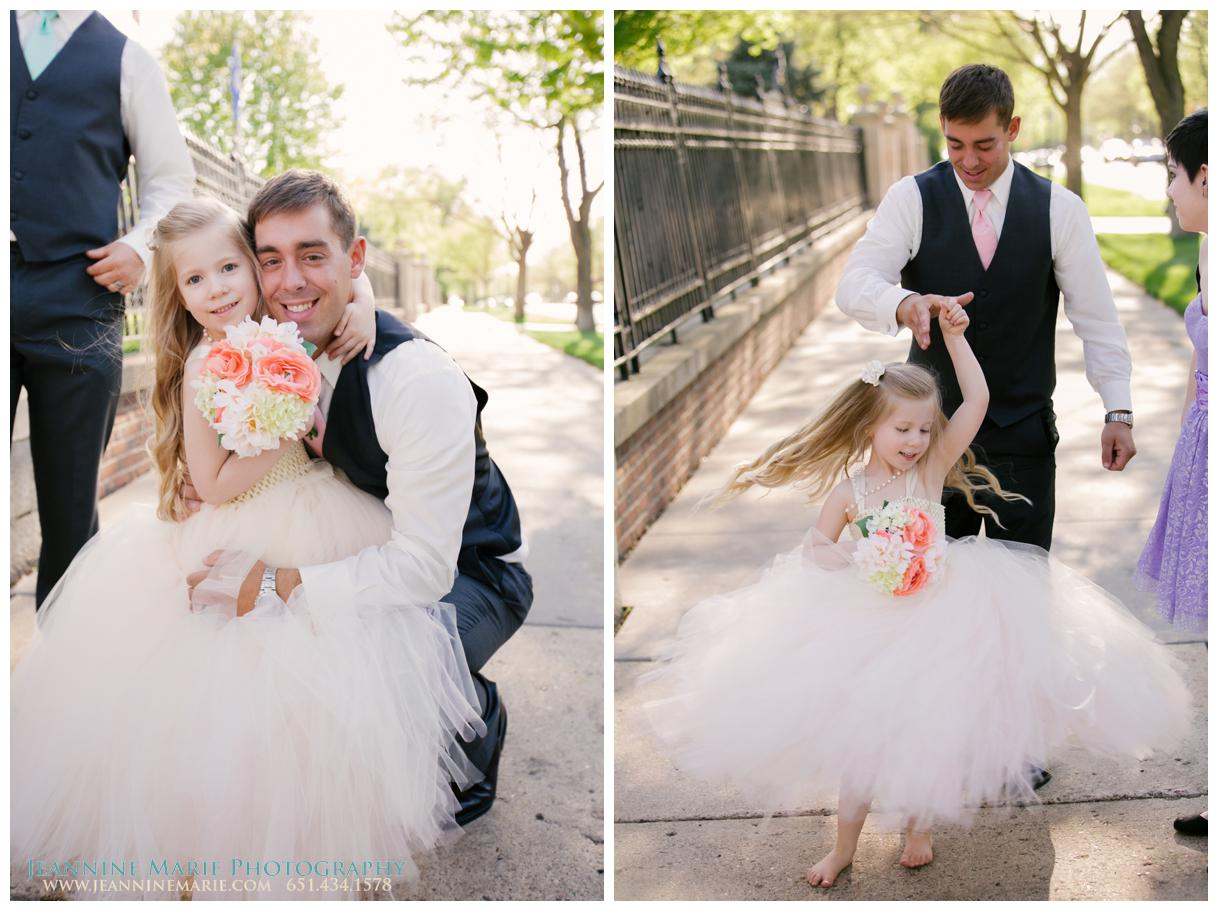 St. Paul College Club, Twin Cities Wedding Photographer, Jeannine Marie Photography_0282