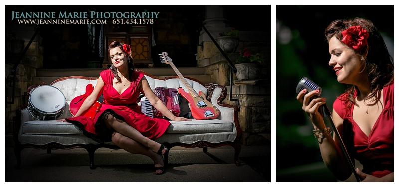 Jeannine Marie Photography, MN photographer, Twin Cities photographer, Sweet Tea Band_0156