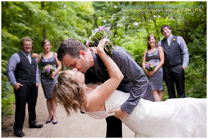 Jeannine Marie Photography, MN wedding photographer, Twin Cities wedding photographer, Baker Park Near Wilderness Settlement_0213