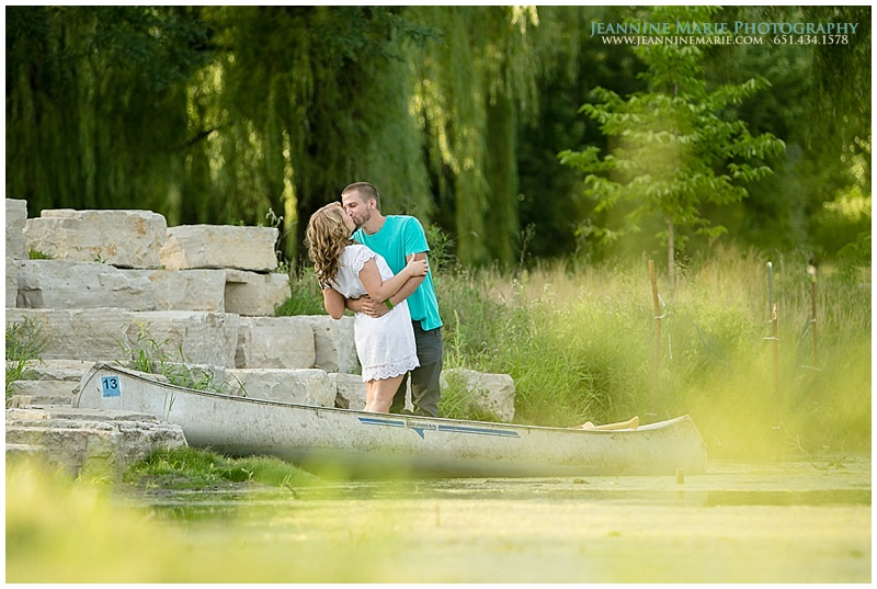 Jeannine Marie Photography, MN wedding photographer, Twin Cities wedding photographer, engagement session poses_0357