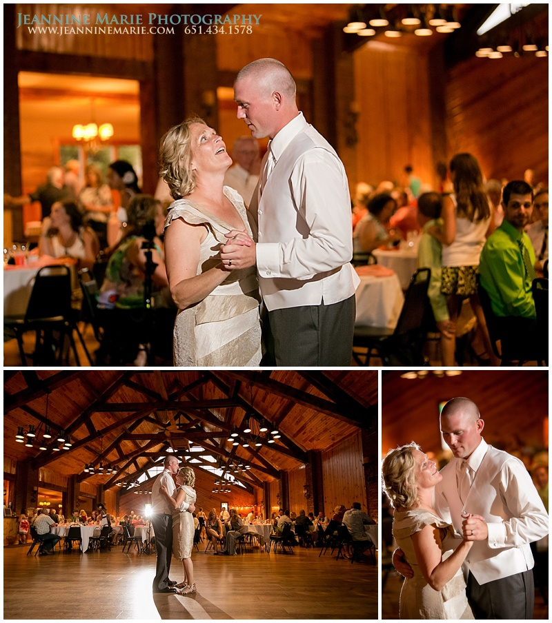 Jeannine Marie Photography, MN wedding photographer, Twin Cities wedding photographer, rustic wedding, rustic Minnesota wedding, Little Log House Pioneer Village_0289