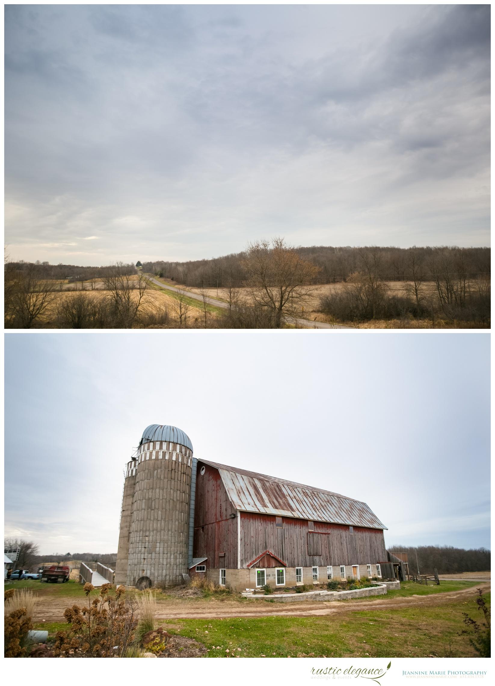 Lost River Barn, Rustic Elegance, Minnesota wedding photographer, Twin Cities weddings photographer, mnbride_0658.jpg