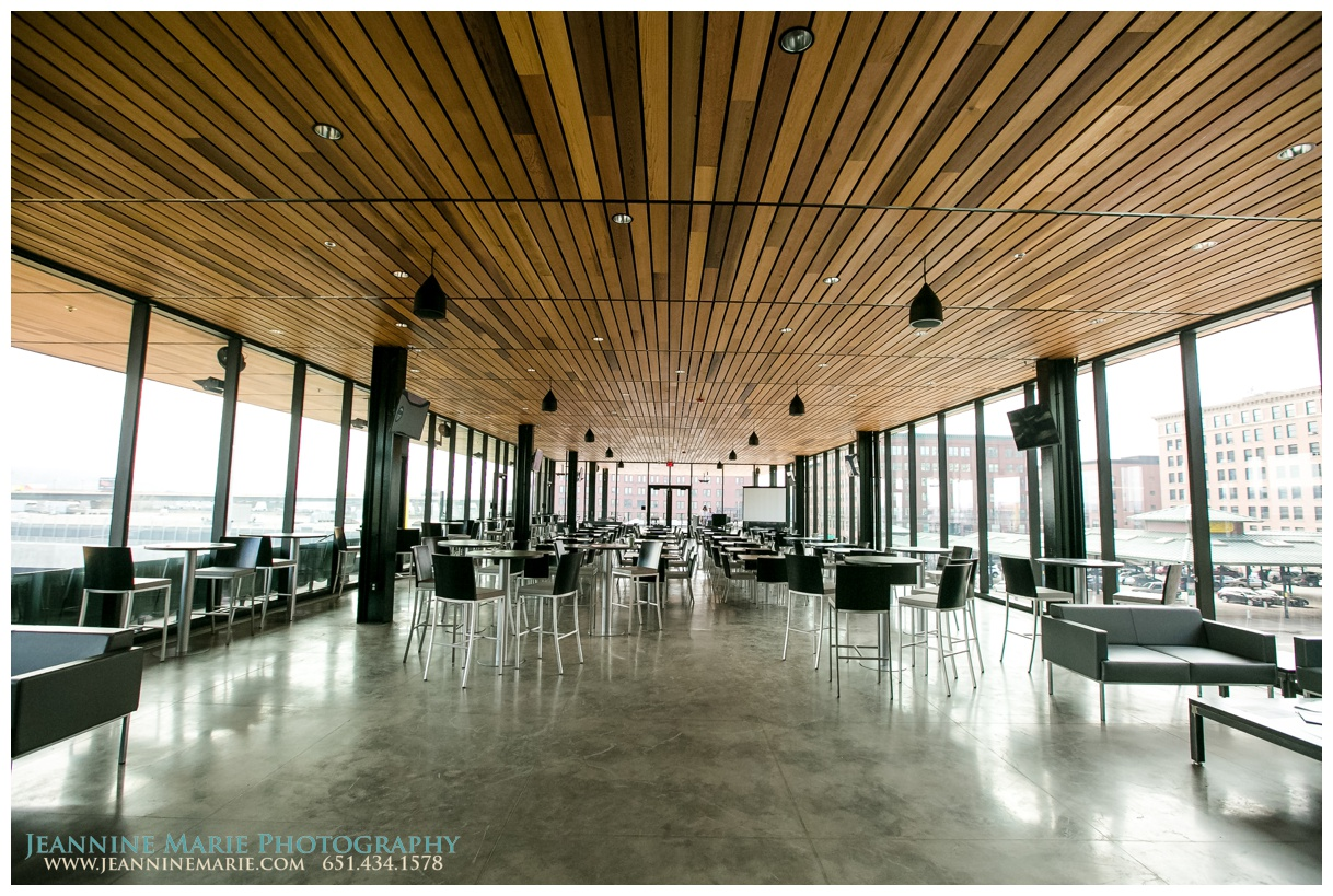Jeannine Marie Photography, St Paul wedding venue, CHS Field, Twin Cities Wedding Photographer_0756.jpg