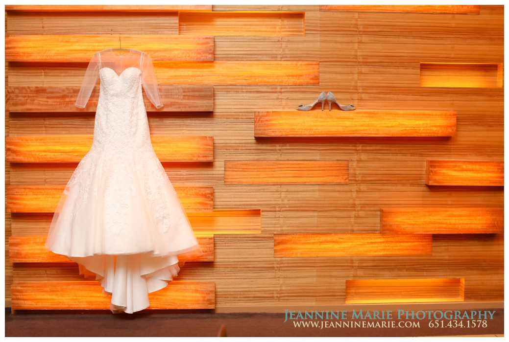 Loews Minneapolis Hotel, Twin Cities wedding venues, Saint Paul wedding photographer, Minneapolis wedding photographer, Twin Cities wedding photographer, Jeannine Marie Photography_1391