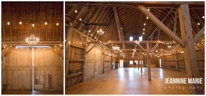 Red Farm Barn, Minnesota wedding venues, wedding barns, pizza, Minnesota barns, Rustic Elegance, Jeannine Marie Photography, Minnesota wedding photographer