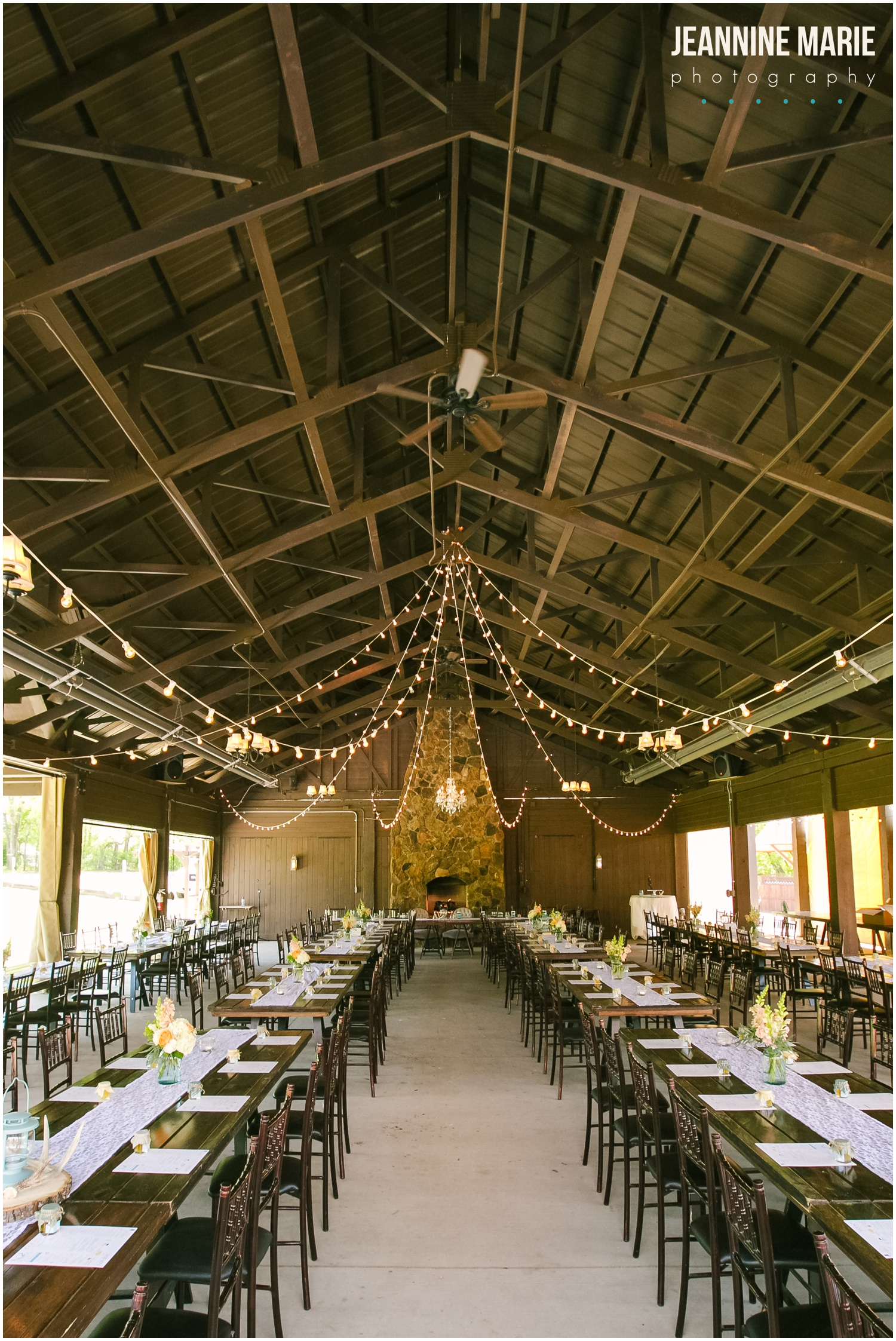 Hope Glen Farm, Twin Cities wedding venues, Minnesota farm weddings, Jeannine Marie Photography, Minneapolis wedding photographer_1784