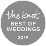 Jeannine Marie Photography the Knot Best of Weddings