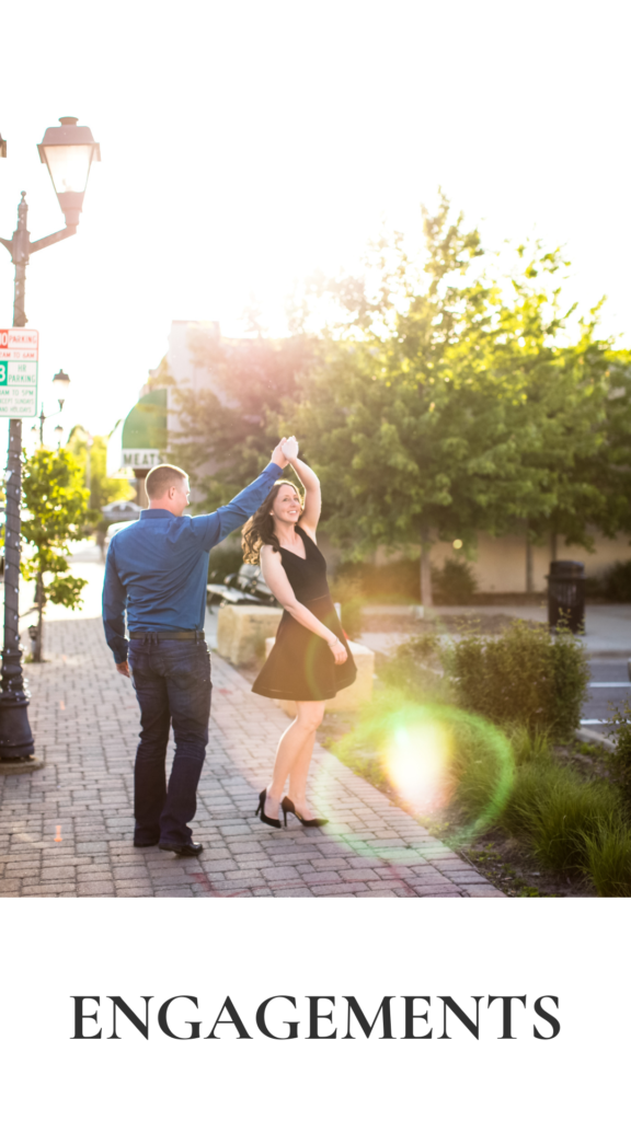 Jeannine Marie Photography, Twin Cities engagement photographer, Saint Paul engagement photographer, Minneapolis engagement photographer