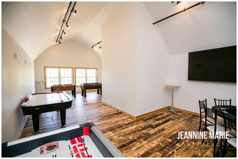 Historic John P Furber Farm, TCWEP, Twin Cities Wedding and Events Professionals, October 2019 meeting, October meeting, farm wedding, farm wedding venue, farm event venue, outdoor event, Minnesota event photographer, Minnesota wedding photographer, Jeannine Marie Photography